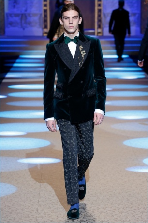 Dolce-Gabbana-Fall-Winter-2018-Mens-Runway-Collection-104