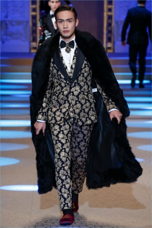 Dolce-Gabbana-Fall-Winter-2018-Mens-Runway-Collection-105