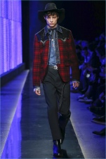 Dsquared2-Fall-Winter-2018-Mens-Runway-Collection-001