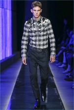 Dsquared2-Fall-Winter-2018-Mens-Runway-Collection-004