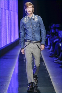 Dsquared2-Fall-Winter-2018-Mens-Runway-Collection-007