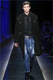 Dsquared2-Fall-Winter-2018-Mens-Runway-Collection-008