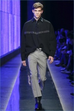 Dsquared2-Fall-Winter-2018-Mens-Runway-Collection-010