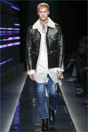 Dsquared2-Fall-Winter-2018-Mens-Runway-Collection-014