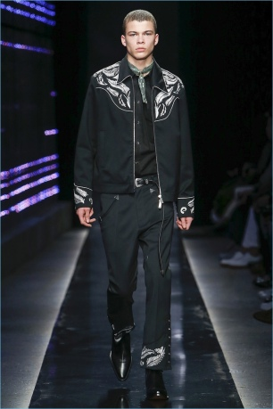 Dsquared2-Fall-Winter-2018-Mens-Runway-Collection-015