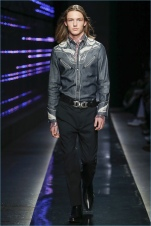 Dsquared2-Fall-Winter-2018-Mens-Runway-Collection-016