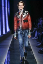Dsquared2-Fall-Winter-2018-Mens-Runway-Collection-018