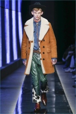Dsquared2-Fall-Winter-2018-Mens-Runway-Collection-019