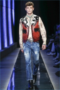 Dsquared2-Fall-Winter-2018-Mens-Runway-Collection-020