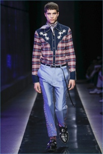 Dsquared2-Fall-Winter-2018-Mens-Runway-Collection-021