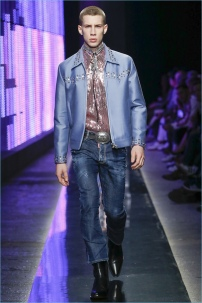 Dsquared2-Fall-Winter-2018-Mens-Runway-Collection-022