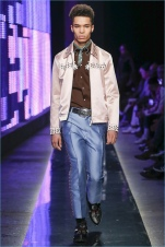 Dsquared2-Fall-Winter-2018-Mens-Runway-Collection-023