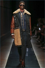Dsquared2-Fall-Winter-2018-Mens-Runway-Collection-026