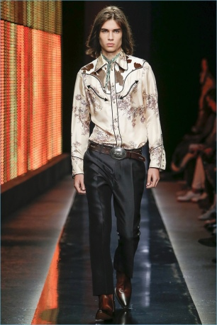 Dsquared2-Fall-Winter-2018-Mens-Runway-Collection-027