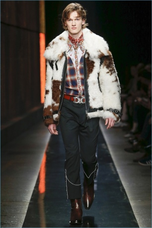 Dsquared2-Fall-Winter-2018-Mens-Runway-Collection-028