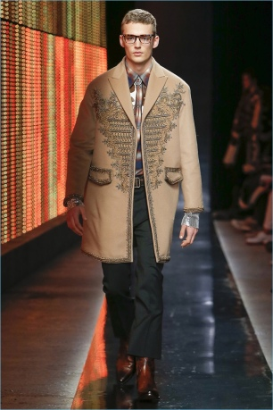 Dsquared2-Fall-Winter-2018-Mens-Runway-Collection-029