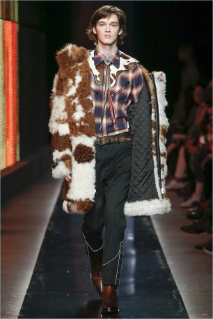 Dsquared2-Fall-Winter-2018-Mens-Runway-Collection-030