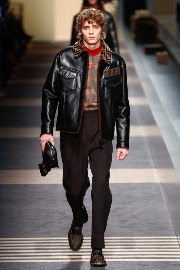 Fendi-Fall-Winter-2018-Mens-Runway-Collection-001