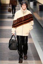 Fendi-Fall-Winter-2018-Mens-Runway-Collection-003