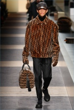 Fendi-Fall-Winter-2018-Mens-Runway-Collection-004