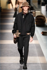 Fendi-Fall-Winter-2018-Mens-Runway-Collection-005