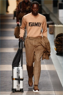 Fendi-Fall-Winter-2018-Mens-Runway-Collection-006