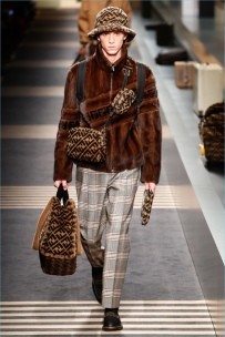 Fendi-Fall-Winter-2018-Mens-Runway-Collection-007