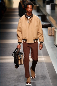 Fendi-Fall-Winter-2018-Mens-Runway-Collection-008