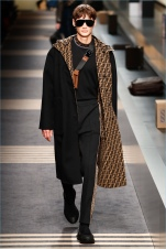 Fendi-Fall-Winter-2018-Mens-Runway-Collection-009