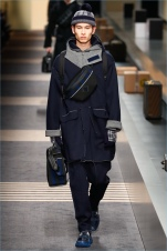Fendi-Fall-Winter-2018-Mens-Runway-Collection-012