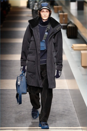 Fendi-Fall-Winter-2018-Mens-Runway-Collection-014