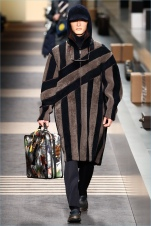 Fendi-Fall-Winter-2018-Mens-Runway-Collection-016