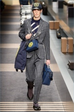 Fendi-Fall-Winter-2018-Mens-Runway-Collection-017