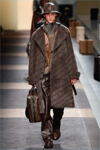 Fendi-Fall-Winter-2018-Mens-Runway-Collection-019