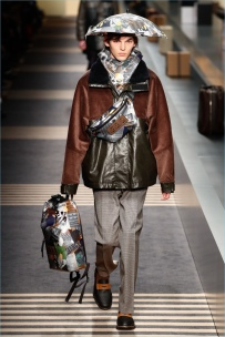 Fendi-Fall-Winter-2018-Mens-Runway-Collection-020