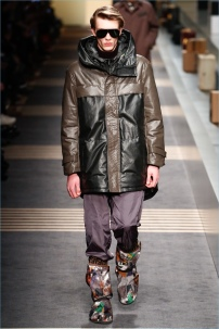 Fendi-Fall-Winter-2018-Mens-Runway-Collection-021