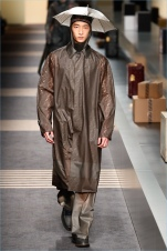 Fendi-Fall-Winter-2018-Mens-Runway-Collection-024