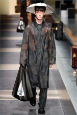Fendi-Fall-Winter-2018-Mens-Runway-Collection-025