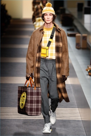 Fendi-Fall-Winter-2018-Mens-Runway-Collection-027