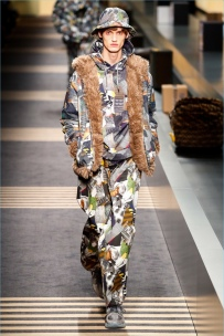Fendi-Fall-Winter-2018-Mens-Runway-Collection-032