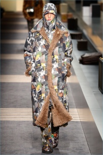 Fendi-Fall-Winter-2018-Mens-Runway-Collection-034
