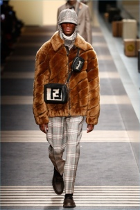 Fendi-Fall-Winter-2018-Mens-Runway-Collection-035