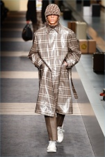 Fendi-Fall-Winter-2018-Mens-Runway-Collection-037