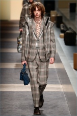 Fendi-Fall-Winter-2018-Mens-Runway-Collection-039