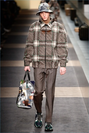 Fendi-Fall-Winter-2018-Mens-Runway-Collection-040
