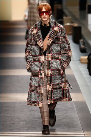 Fendi-Fall-Winter-2018-Mens-Runway-Collection-041