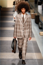 Fendi-Fall-Winter-2018-Mens-Runway-Collection-042