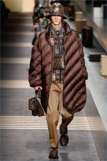 Fendi-Fall-Winter-2018-Mens-Runway-Collection-045