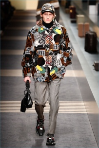 Fendi-Fall-Winter-2018-Mens-Runway-Collection-046