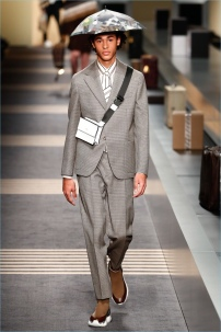 Fendi-Fall-Winter-2018-Mens-Runway-Collection-048
